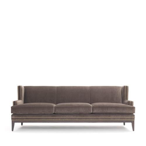 Tasha Sofa - 100% Exclusive
