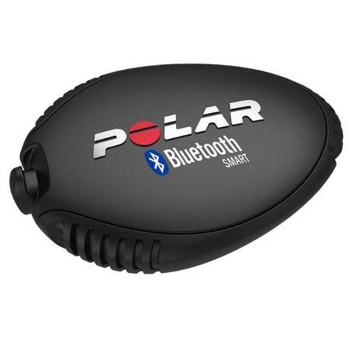 Polar Bluetooth Stride Sensor for M400 Sports Watch and V800 Fitness Watch