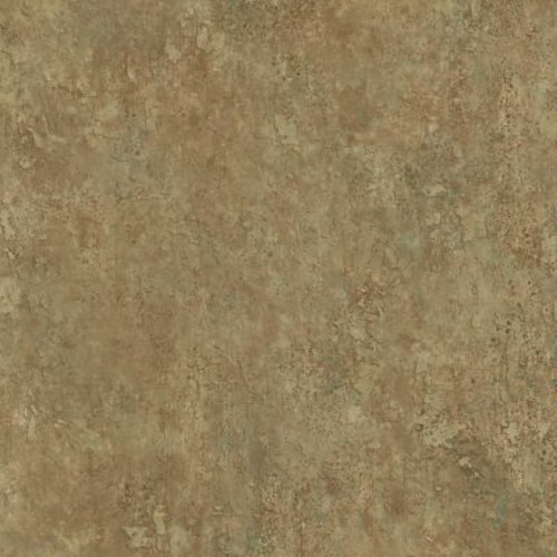 York Wallcoverings Texture Portfolio Crackle 27' x 27'' Abstract Smooth Wallpaper
