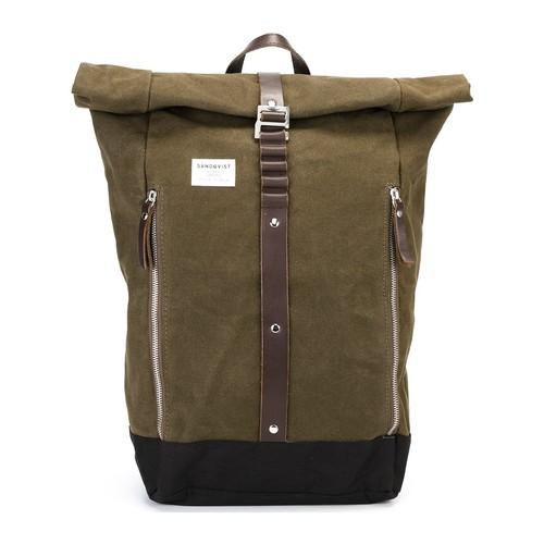 'Rolf' backpack