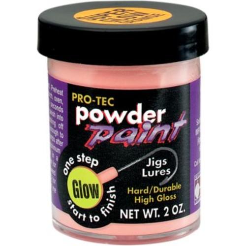 Pro-Tec Super Glow Powder Paint
