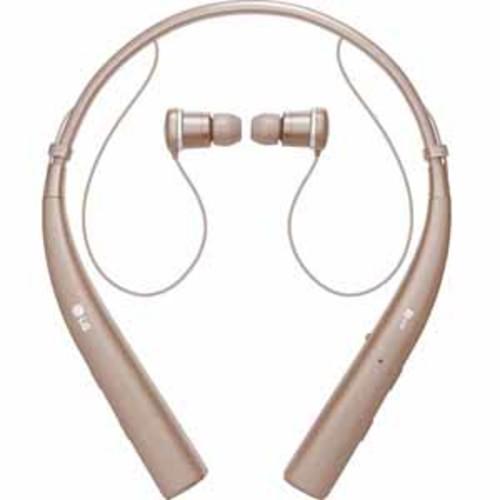 LG Tone Pro Wireless Stereo Headset - G