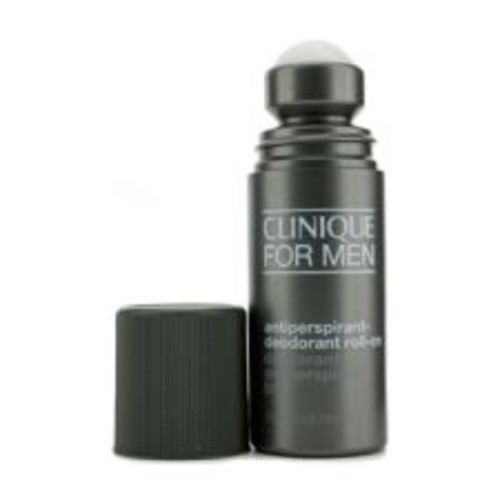 Clinique Antiperspirant-deodorant Roll On