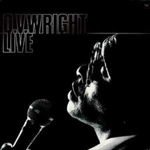 Live Wright,Ov