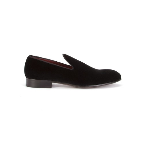 Milano slippers