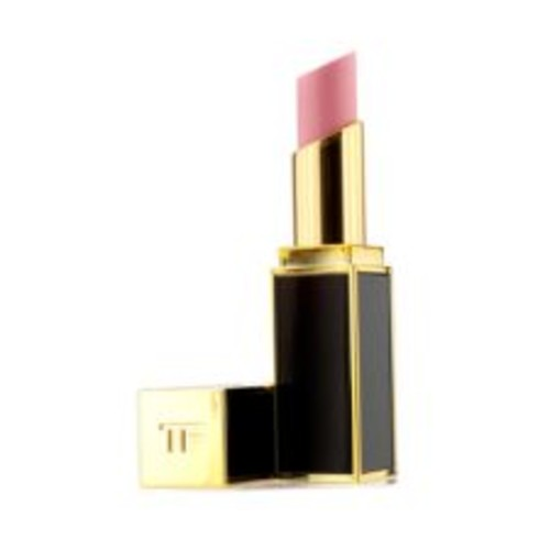 Tom Ford Lip Color Shine - # 01 Chastity