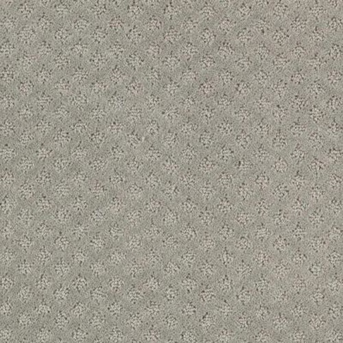 LifeProof Lilypad - Color Metallic Pattern 12 ft. Carpet