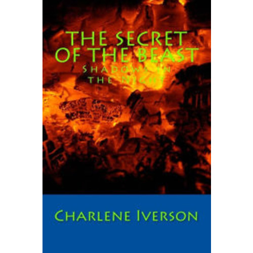 The Secret of the Beast: Shadows in the Night