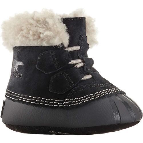 Sorel Infant Caribootie Boot