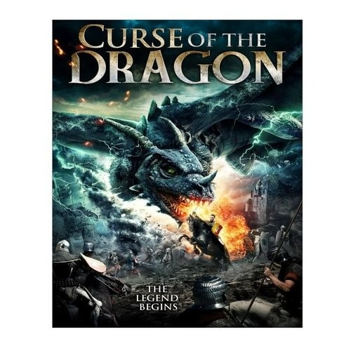 Curse Of The Dragon (Widescreen)