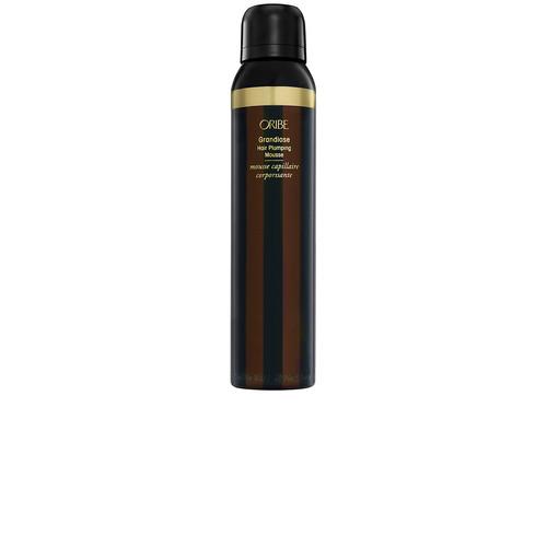 Oribe Grandiose Hair Plumping Mousse in