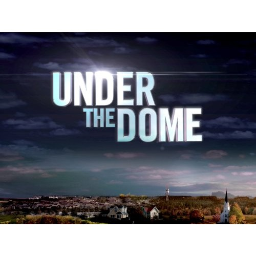 Under The Dome 2 Seasons 2013