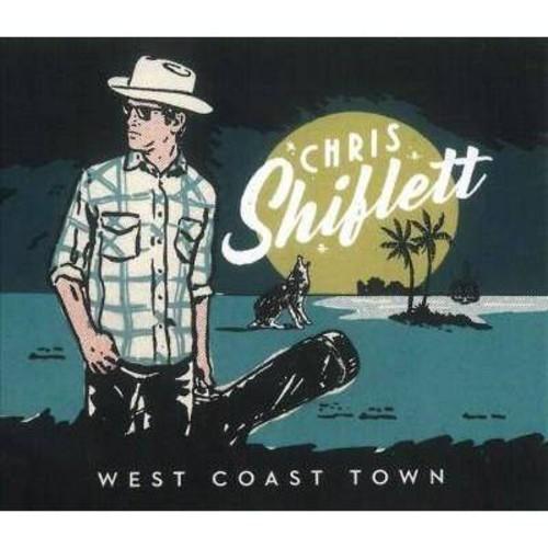 West Coast...