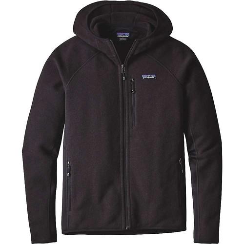 Patagonia Men's Performance Better Sweater Hoody