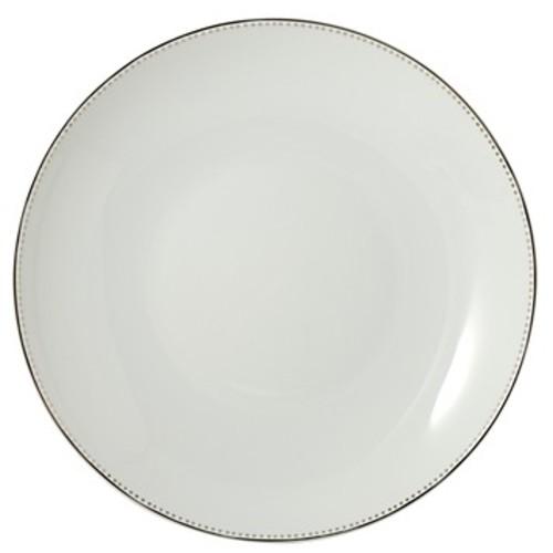 Top Deep Round Dish