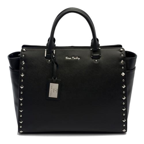 Nova Harley Luxury Nevada Diaper Bag