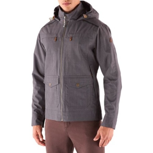Norgay Insulated Jacket - Men's