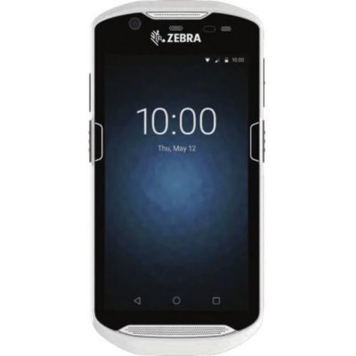 Zebra TC51-HC Handheld Terminal