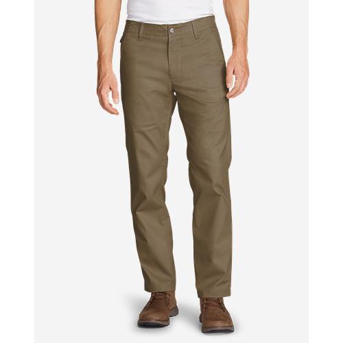 Men's Flex Sport Wrinkle-Resistant Chino Pants