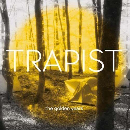 The Golden Years [LP] - VINYL