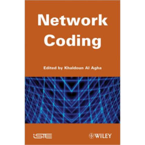 Network Coding / Edition 1