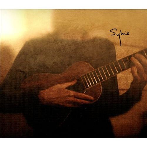 Sylvie [CD]
