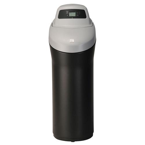 Kenmore 38420 41,000 Grain Ultra High-Efficiency Water Softener