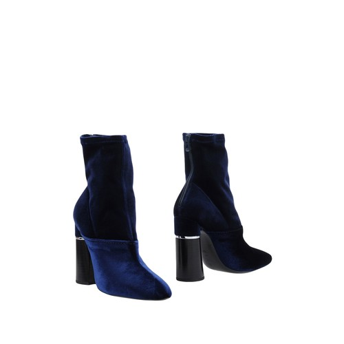3.1 PHILLIP LIM Ankle boot