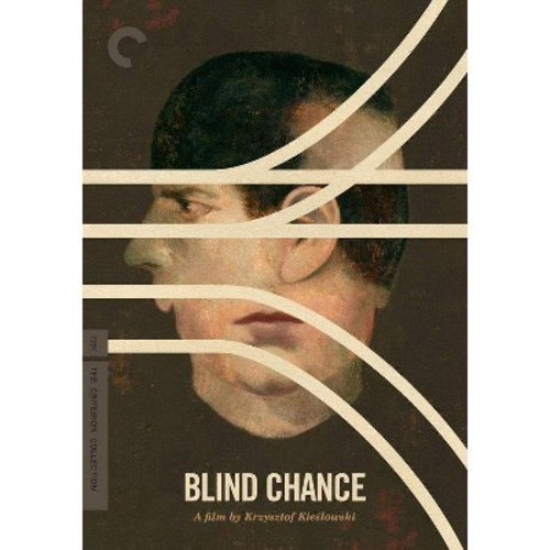 Blind Chance [Criterion Collection]