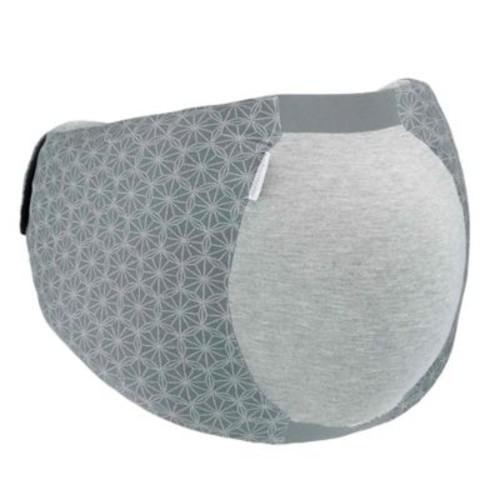 babymoov Dream Belt in Grey