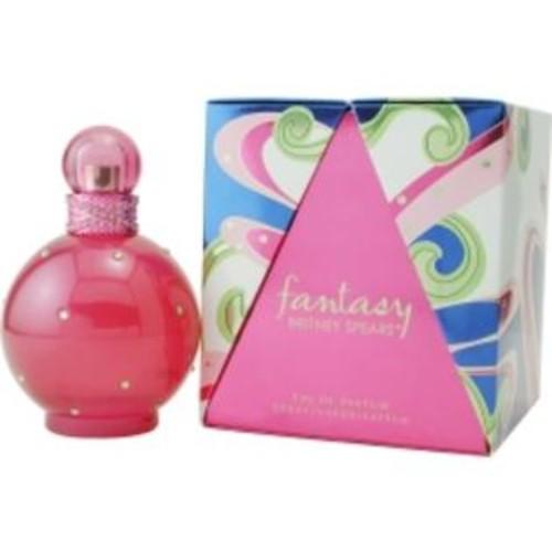 Britney Spears Fantasy Britney Spears By Britney Spears - Eau De Parfum Spray 1.7 Oz For Women