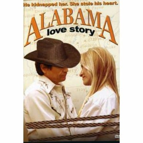 Alabama Love Story DD