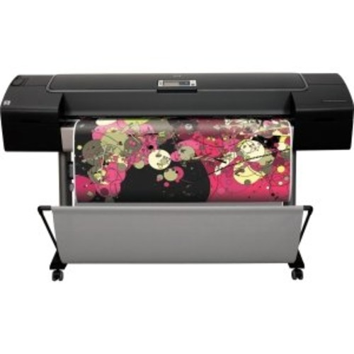 Designjet Z3200PS Inkjet Large Format Printer - 44