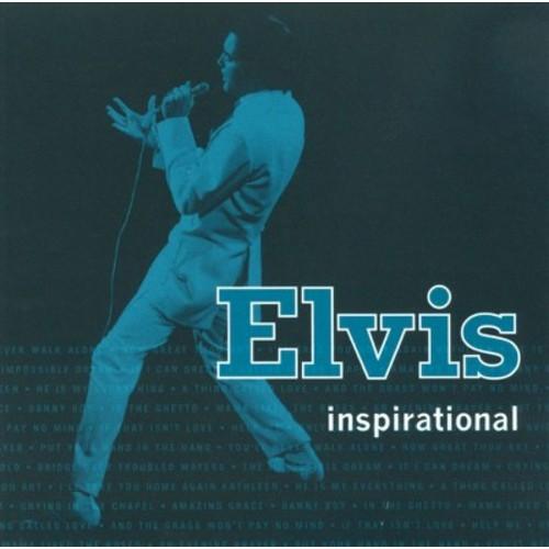 Elvis Insp...