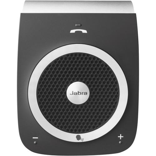 Tour Bluetooth Speakerphone