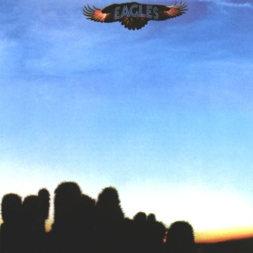 Eagles [LP...