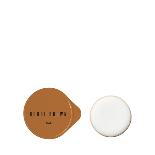 Skin Foundation Cushion Compact SPF 35 Refill