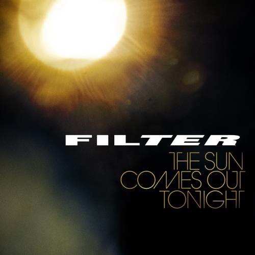 The Sun Comes Out Tonight [CD]