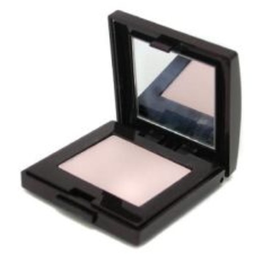 Laura Mercier Eye Colour - Morning Dew (Matte)