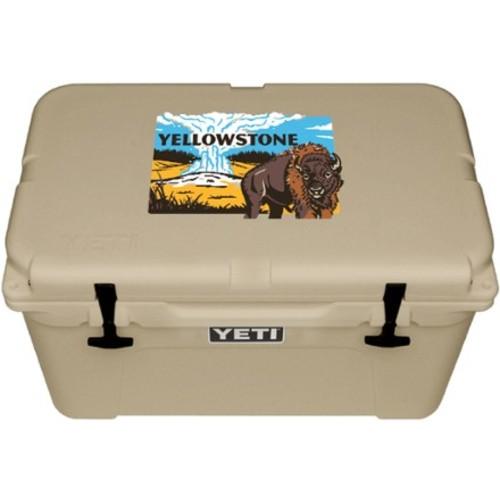Yellowstone Tundra 45 Cooler