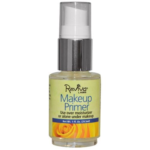 Reviva Face Makeup Primer