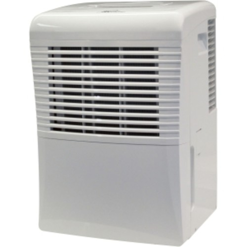 70 PINT DEHUMIDIFIER ENERGY STAR PORTABLE AND AUTO DEFROST