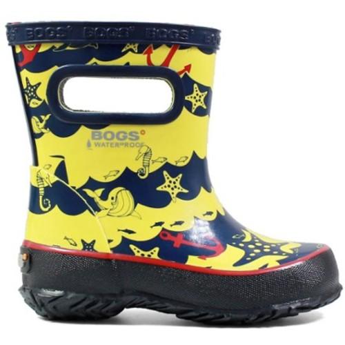 Skipper at Sea Rain Boots - Kids'