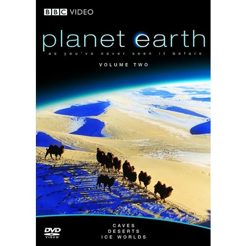 Planet Ear...