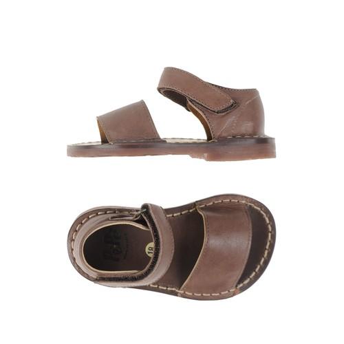 PP Sandals