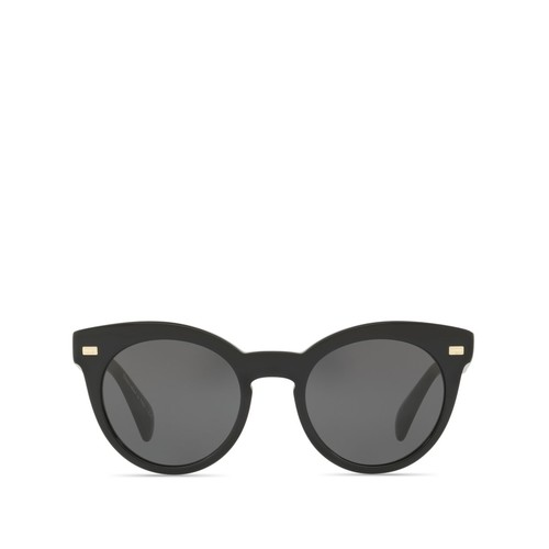 OLIVER PEOPLES Dore Sunglasses, 51Mm