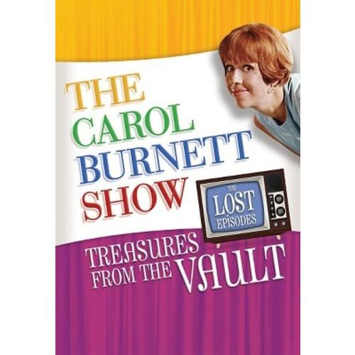 Carol Burnett Show: Wea
