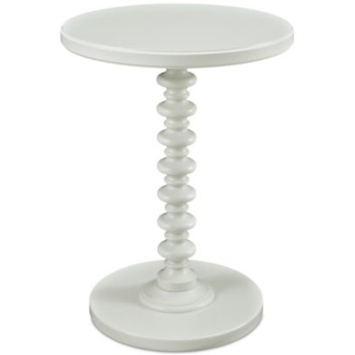 L Powell Accent Tables