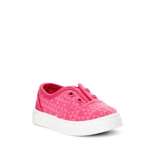 Robin Sneaker (Toddler)
