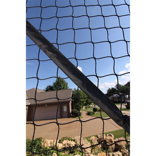 Goalrilla Basketball Hoop Yard Guard